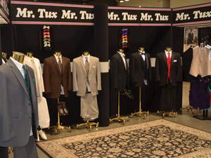 Bridal Show Spokane