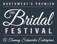 Bridal Festival - Spokane, Washington